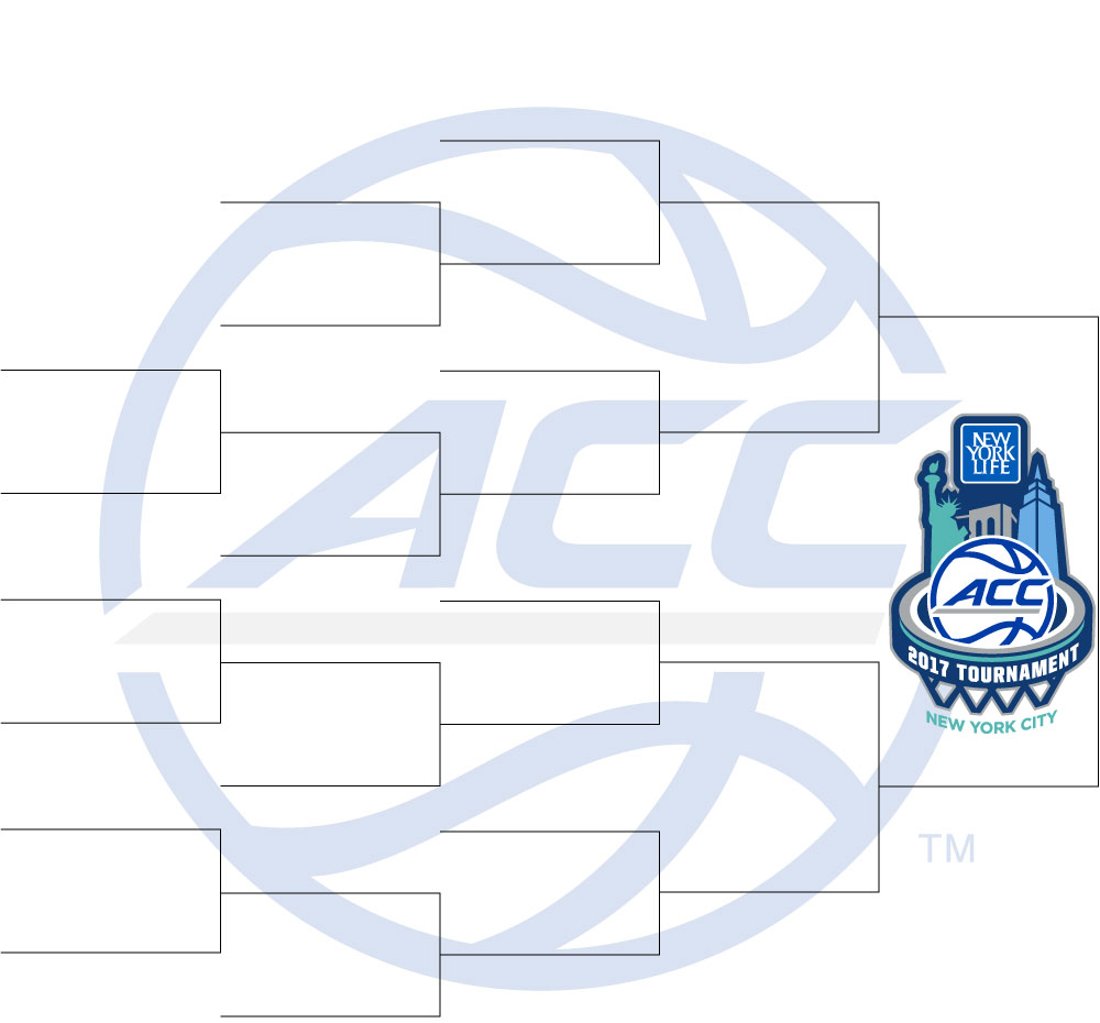 acc basketball tour nt schedule results from nd round 1st round